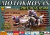 2012-10-13-vii-etapas
