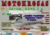 2013-03-02-iv-etapass-1024x724