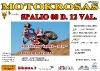 2017-10-08-iv-etapas