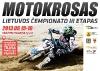 Motokrosas plakatas 2013-05-15