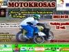 retro-moto-2012_0